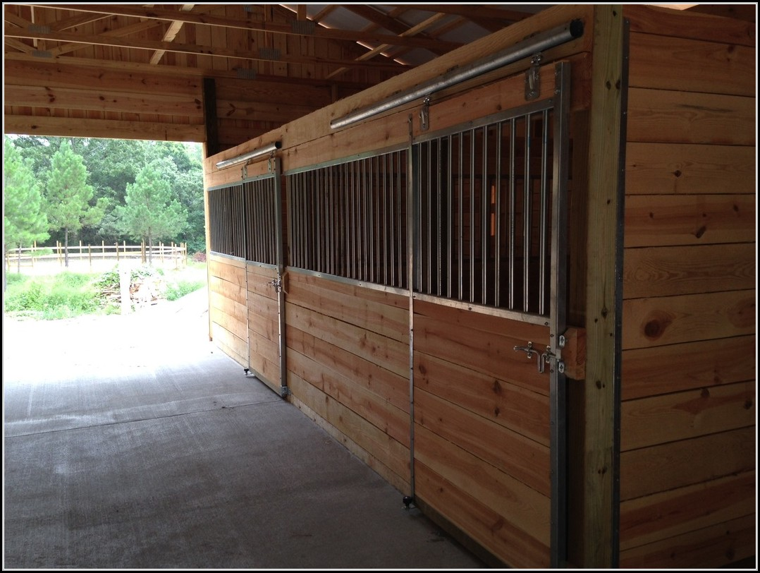 Storage Shed Builders Charlotte Nc