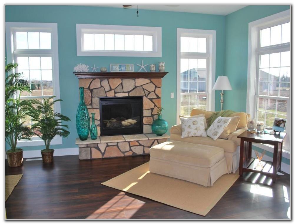 Sunroom Decorating Ideas Pictures
