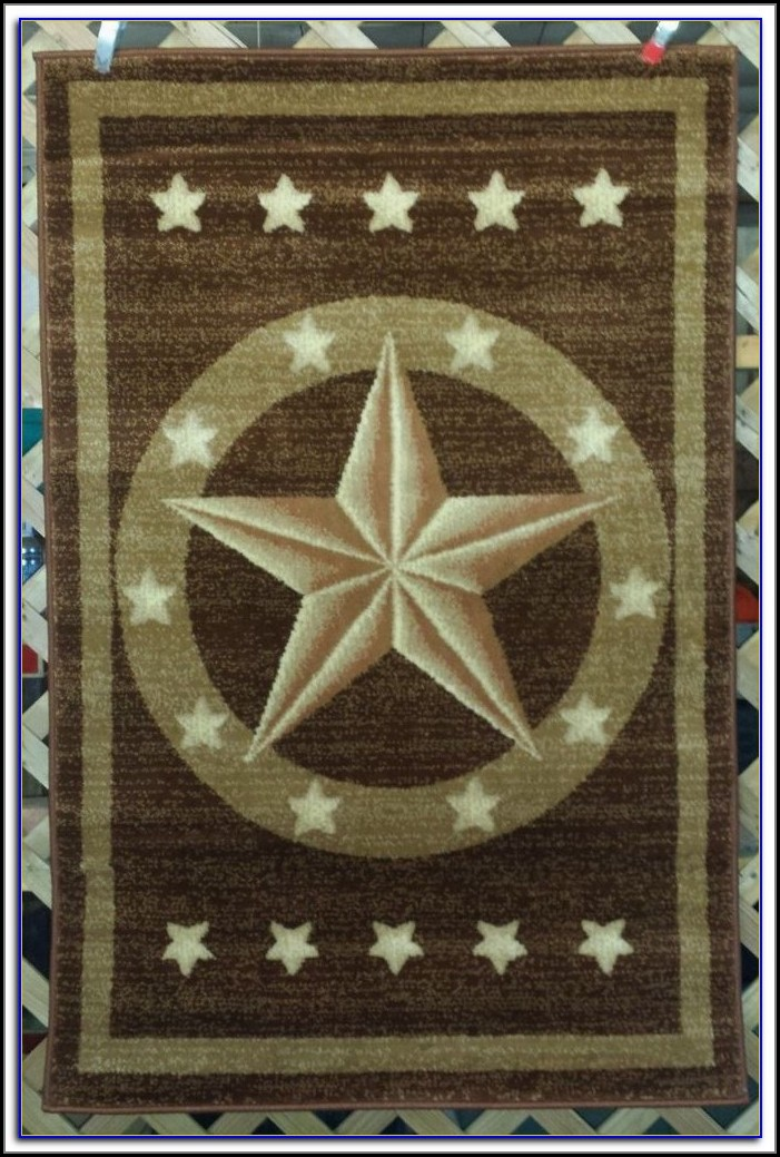 Texas Star Rugs Ebay
