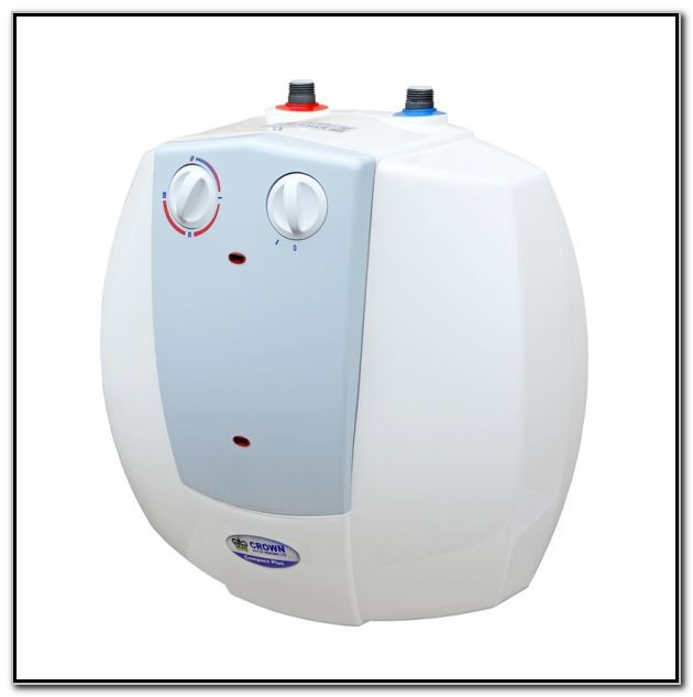 Under Sink Water Heaters Uk