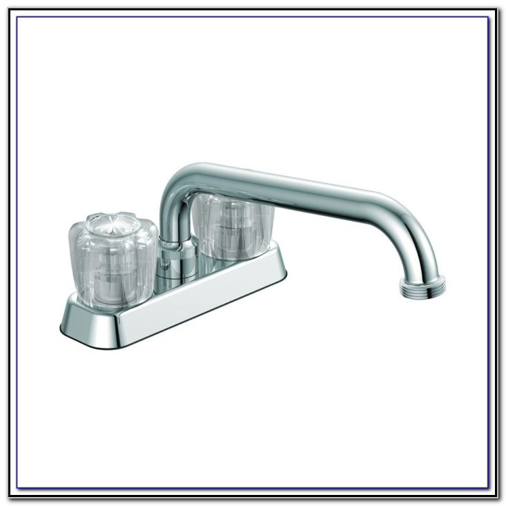 Utility Sink Faucet Sprayer Attachment Sink And Faucets