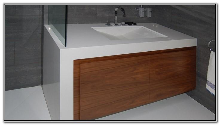 Vanity Sink Units For Bathrooms Uk