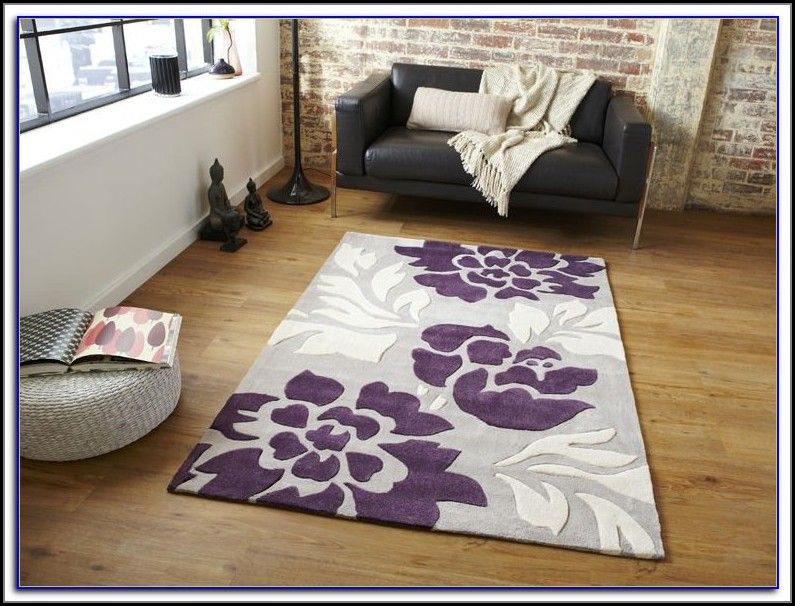 Machine Washable Rugs Without Rubber Backing Rugs Home