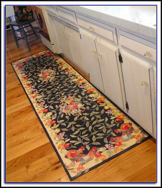 Target Area Rugs 5x7 Rugs Home Decorating Ideas