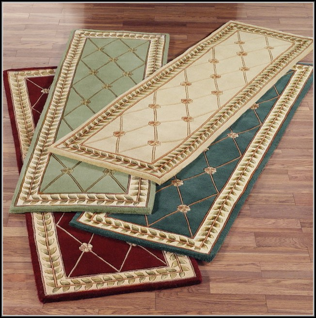 Washable Bathroom Rugs Uk