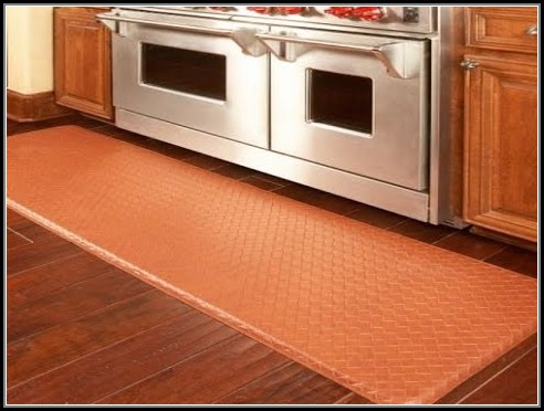 Washable Kitchen Rug Sets