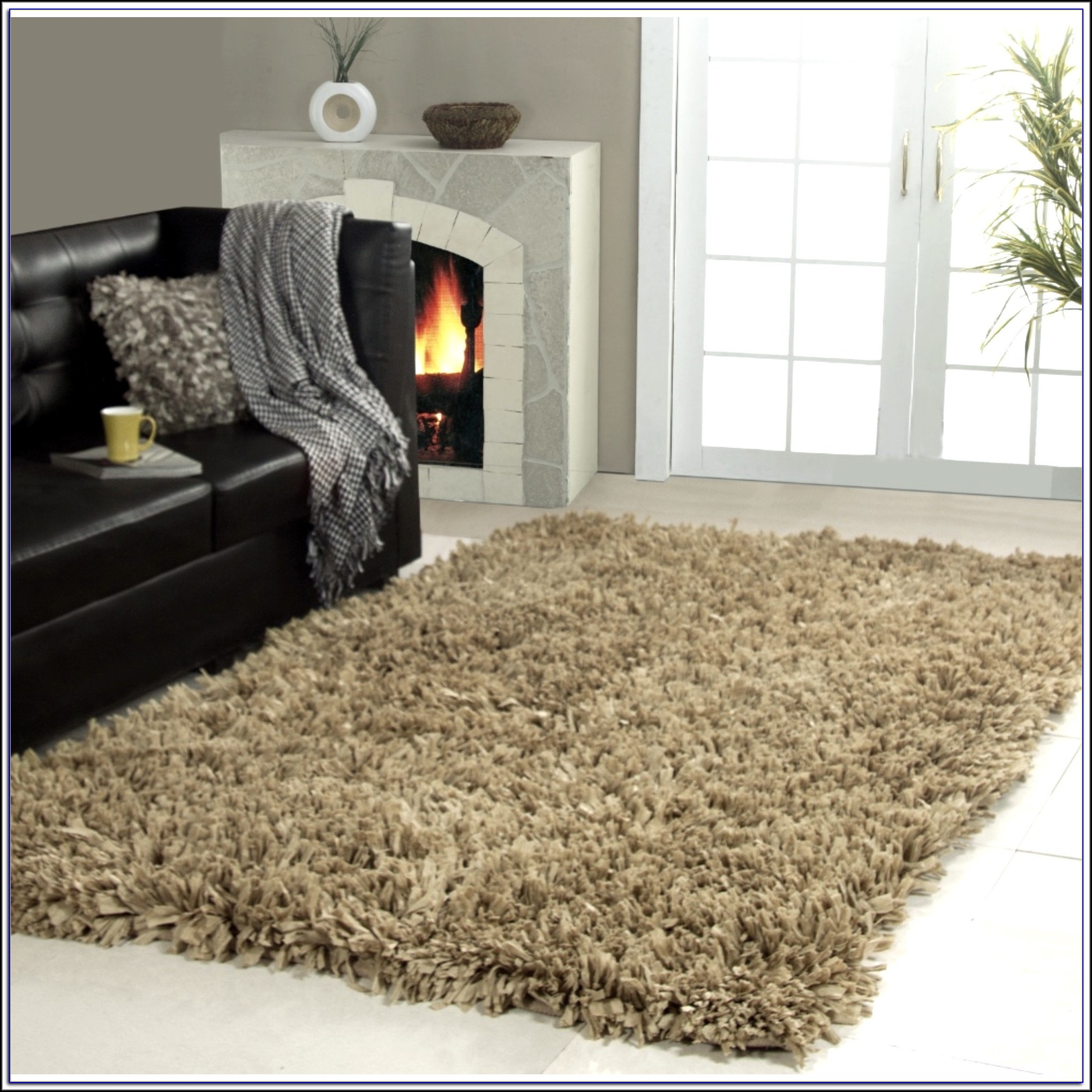 Wayfair Area Rugs 5x8 Rugs Home Decorating Ideas