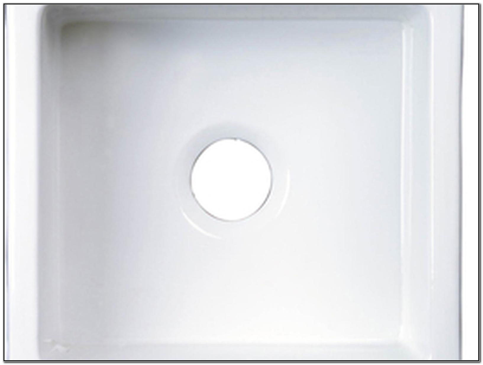White Undermount Kitchen Sink Ikea