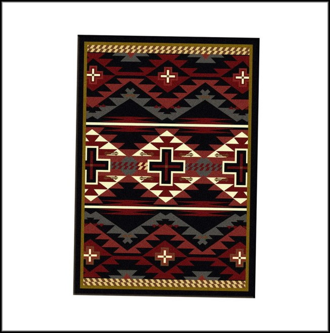 Wildlife Area Rugs Cheap