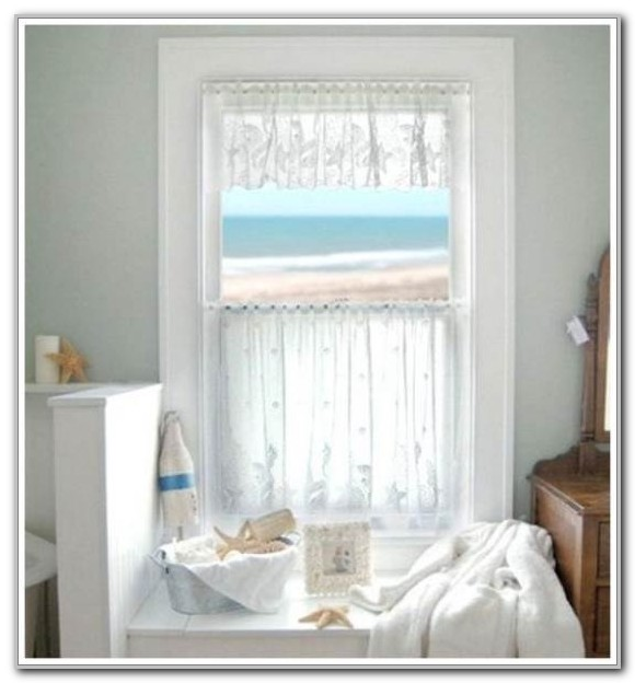 Window Covering Ideas For Sunrooms