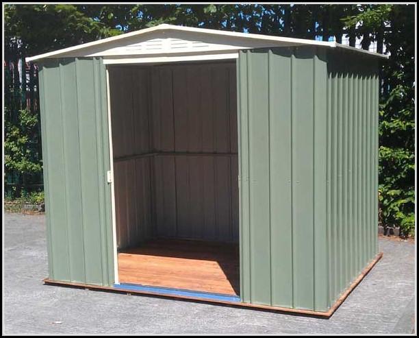 Wood Storage Sheds Charlotte Nc