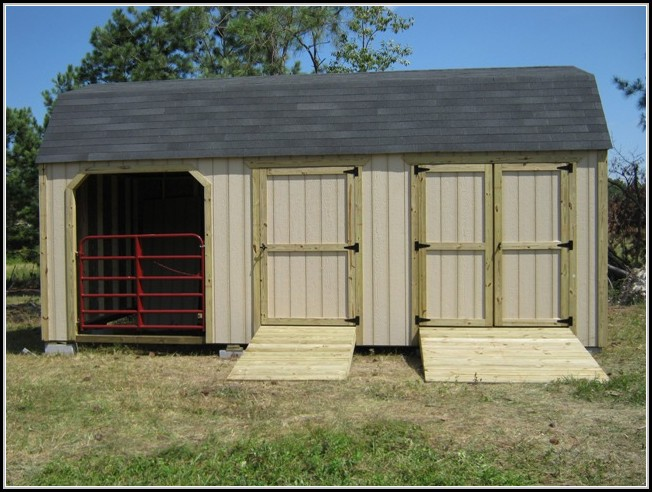 Wood Storage Sheds Knoxville Tn