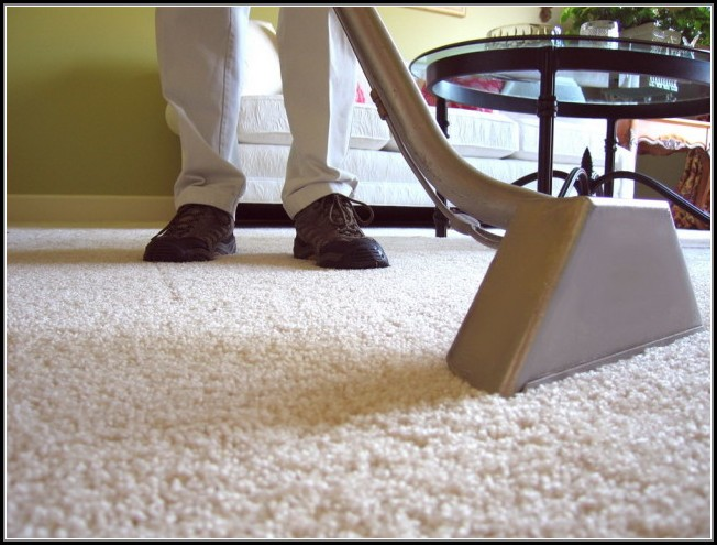 Wool Rug Cleaning Denver
