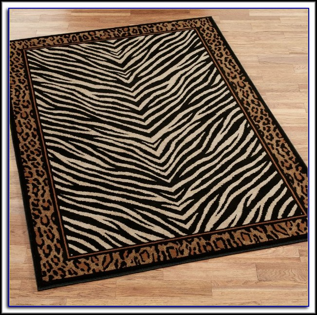 4x6 Area Rugs Target Rugs Home Decorating Ideas