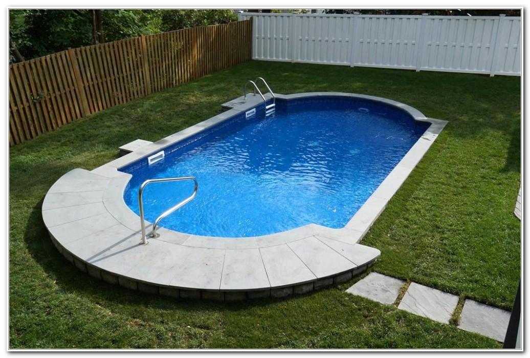 25 Stone Pool Deck Design Ideas