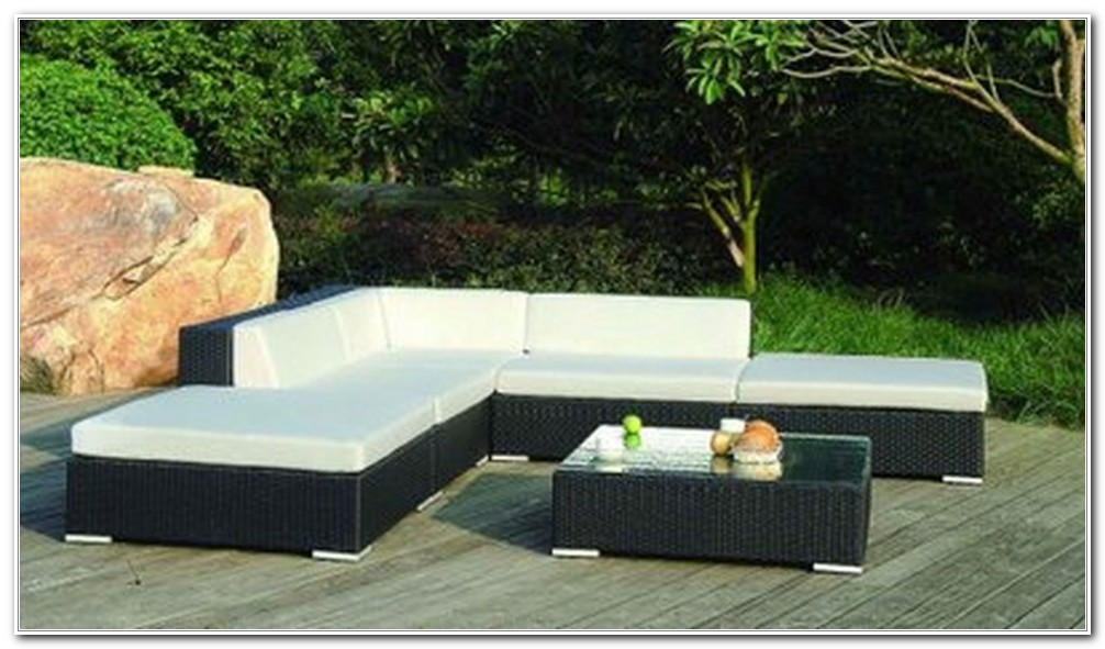 Chaise Lounge Chairs For Pool Deck