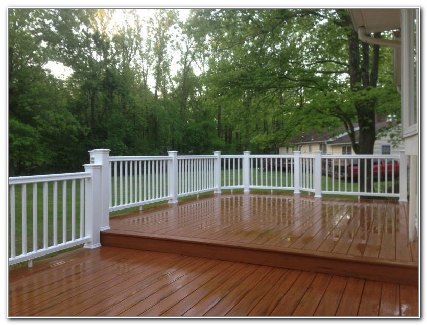 Deck Builders In Cranford Nj