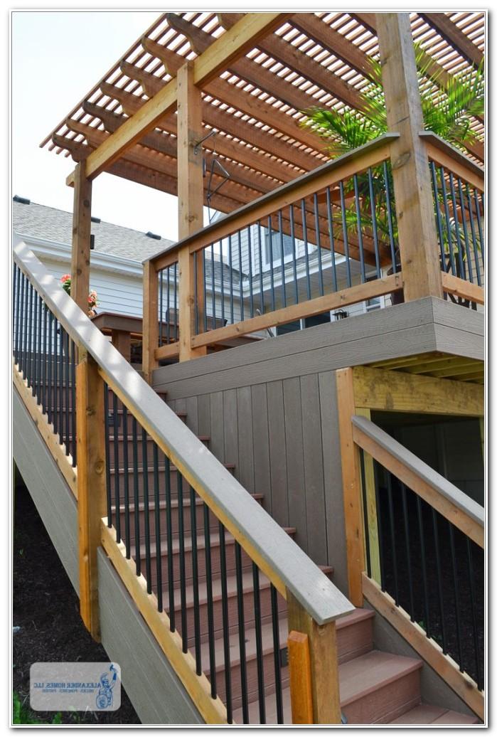 Deck Builders Kansas City