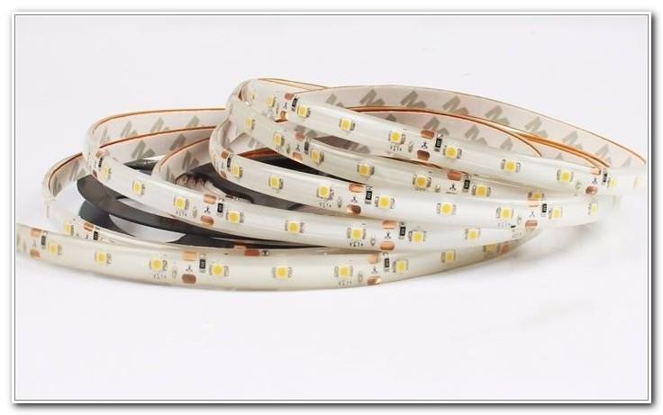 Led Strip Deck Lighting Kit