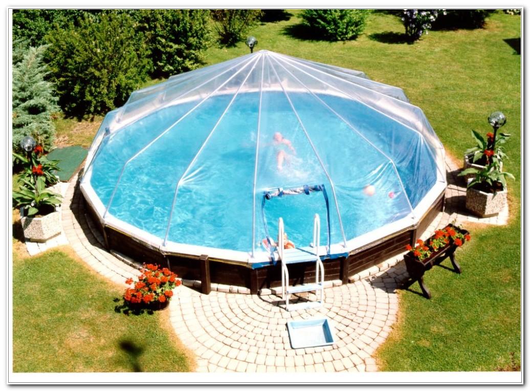 Non Slip Pool Deck Coating