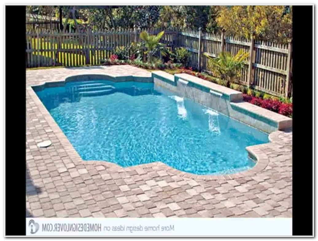 Outdoor Tile For Pool Deck