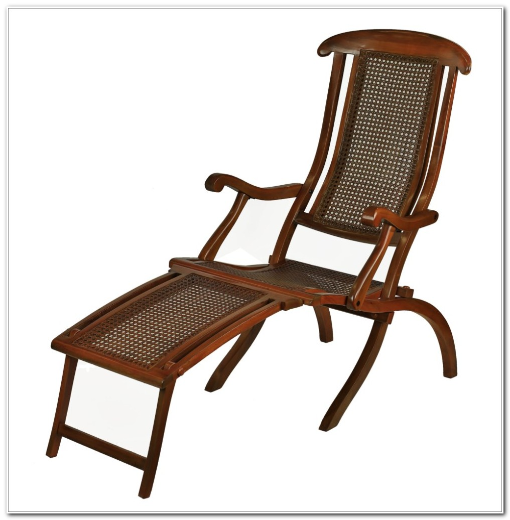 Pictures Of Deck Chairs
