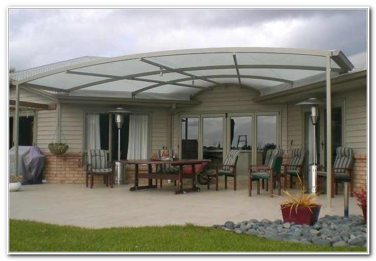 Sun Shade Sails For Decks