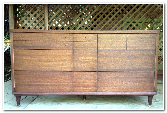 Wood Royal Deck Stain Colors