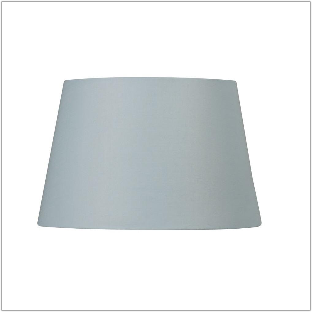 16 Inch Lamp Shade Drum