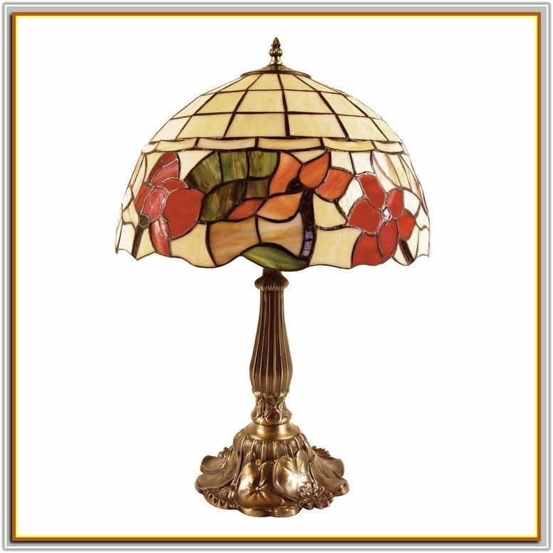 16 Inch Tall Lamp Shades