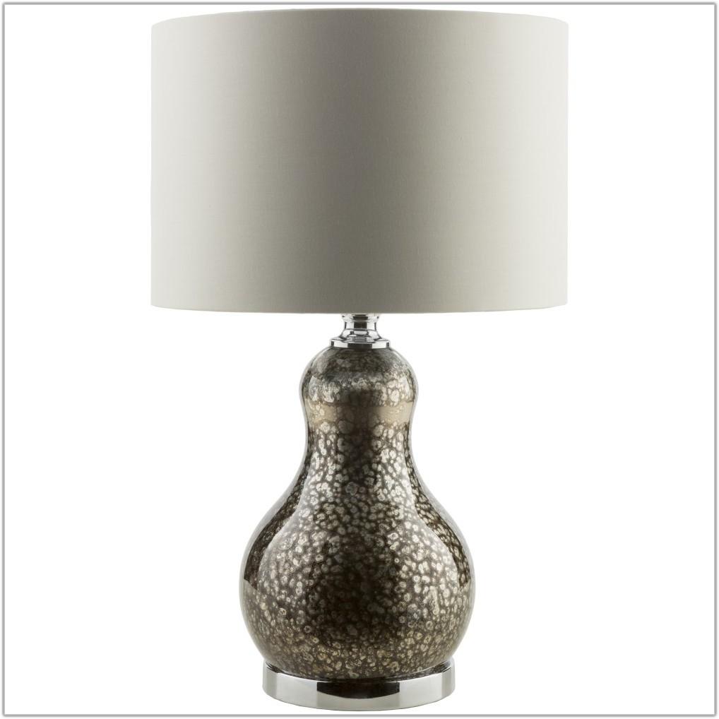 18 Inch Barrel Lamp Shade