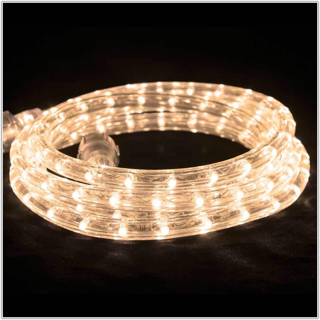 4 Foot Led Strip Lights