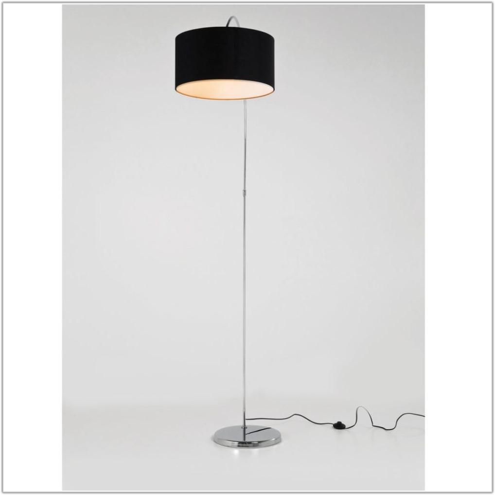 5 Arm Floor Lamp Shades