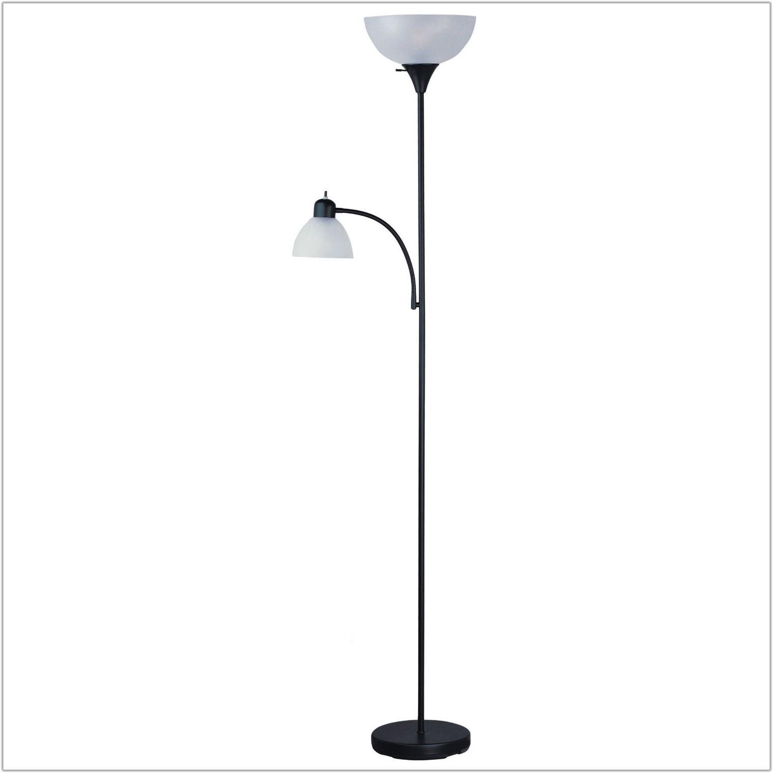 72 Inch Tall Floor Lamp