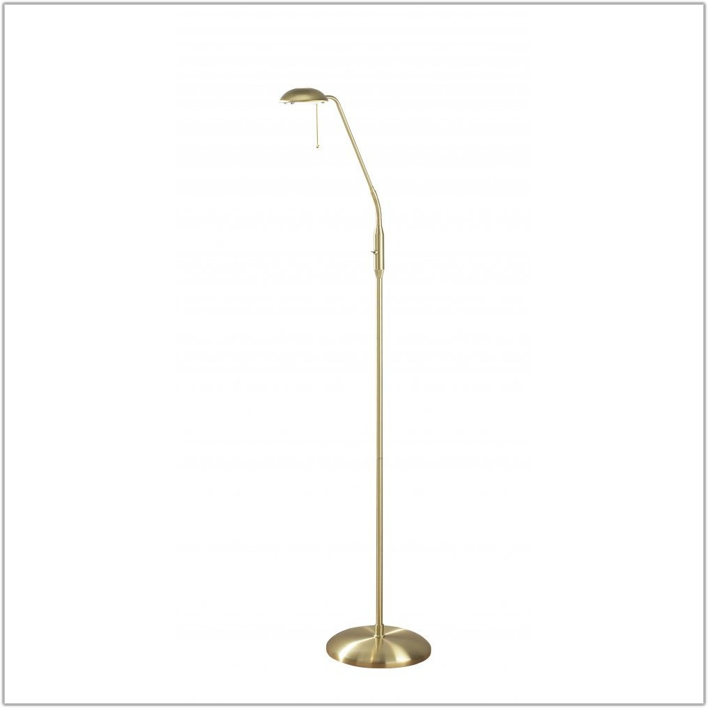 Adjustable Floor Reading Lamp Uk