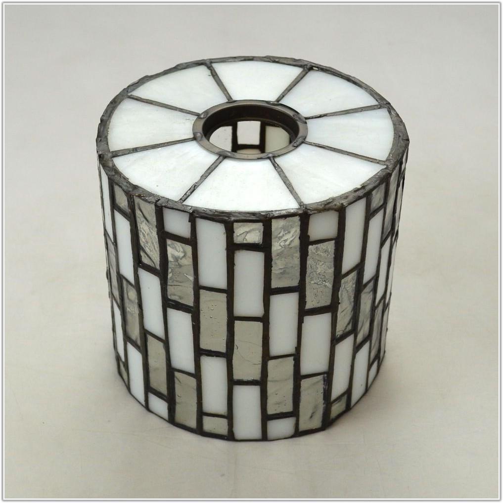 Art Deco Lamp Shades Ebay