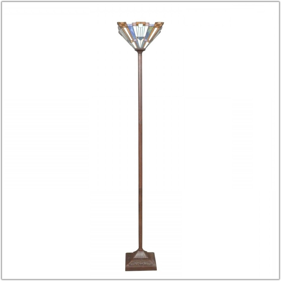 Art Deco Lamp Shades Sydney