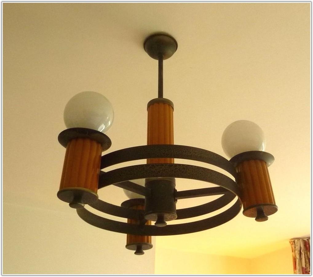 Art Deco Wall Lights Ebay
