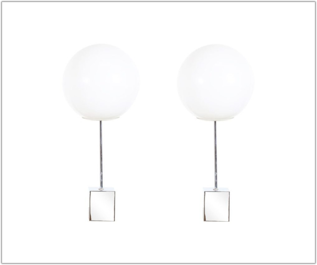 Battery Operated Led Floor Lamps