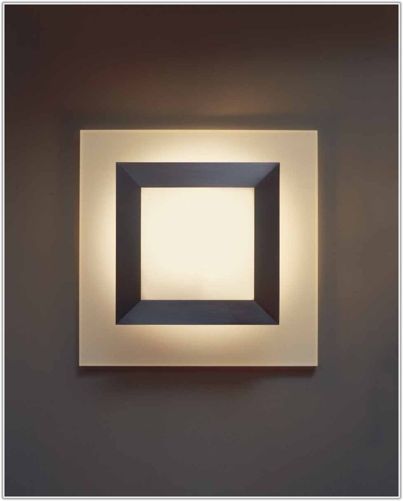 Battery Operated Wall Lights Interior