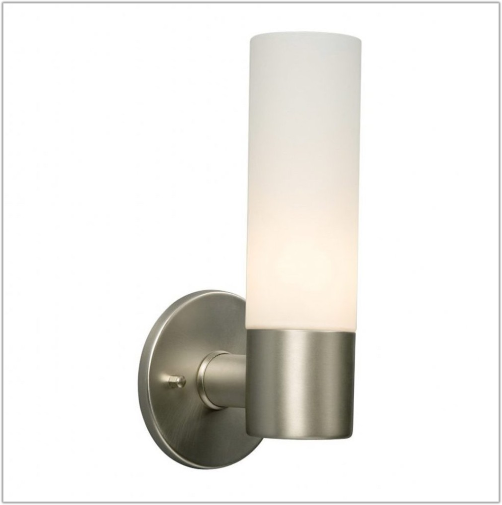 Battery Operated Wall Sconces With Timer