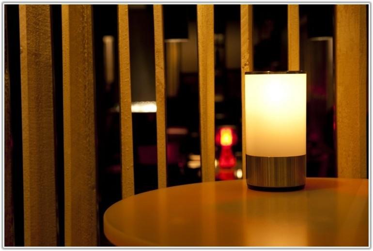 Battery Powered Floor Lamp Ikea