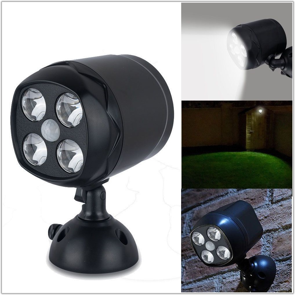 Battery Powered Wall Lights Uk