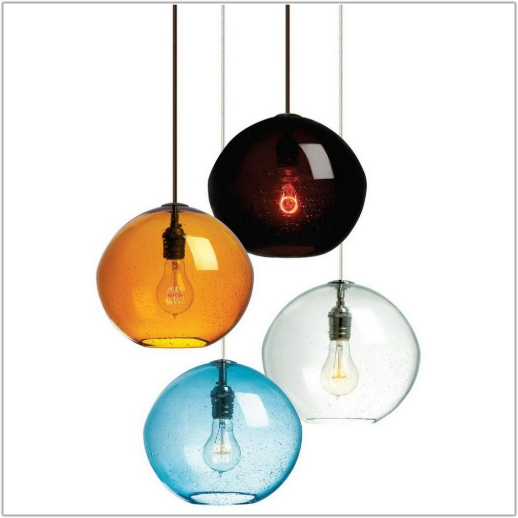 Bedroom Lamp Shades Online India