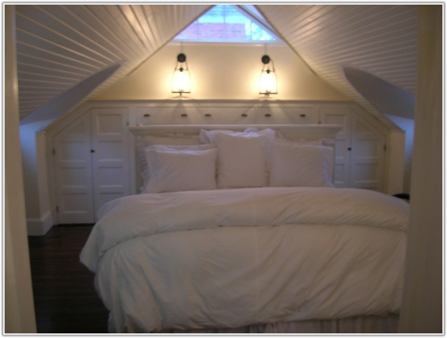 Bedroom Wall Sconces For Reading