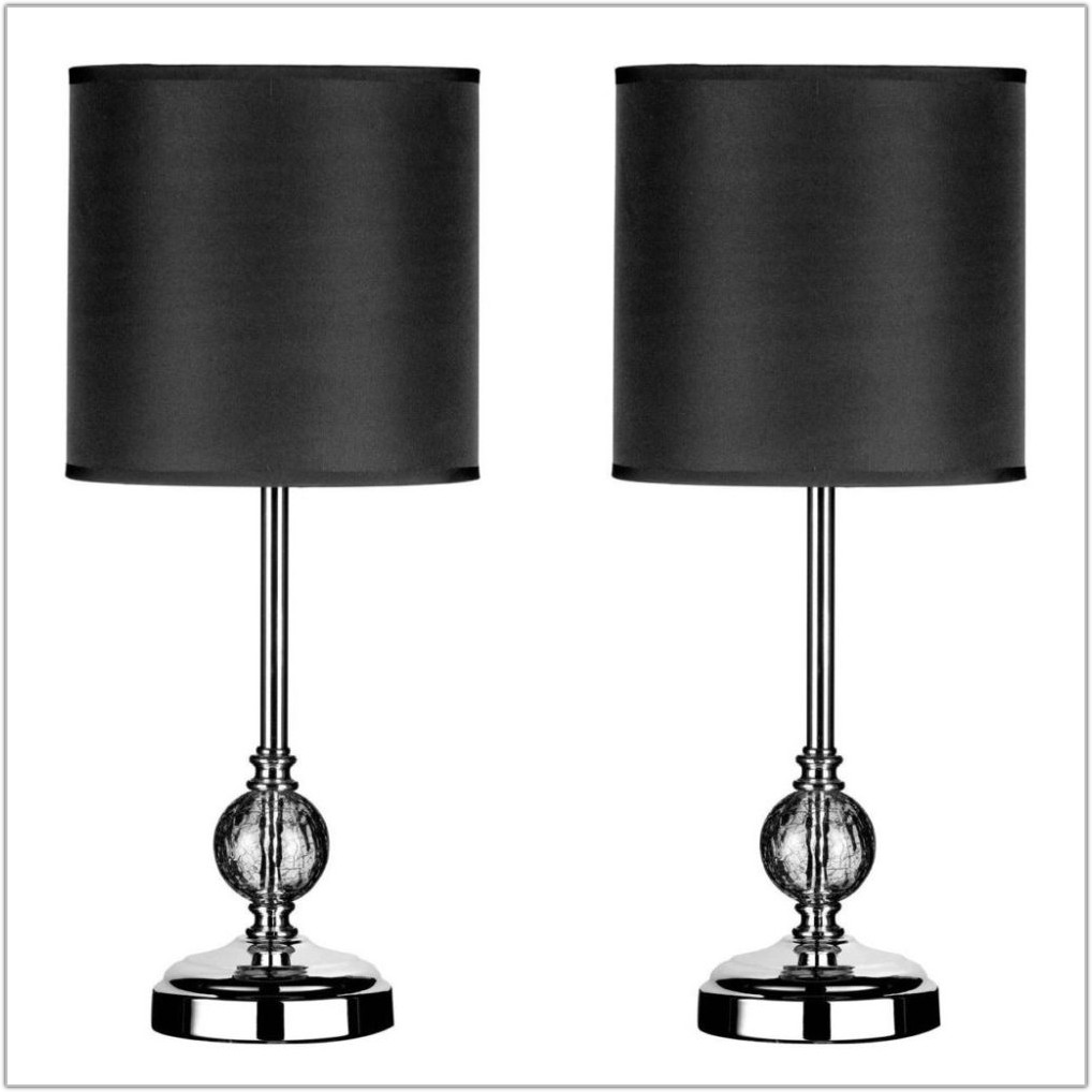 Bedside Table Lamps John Lewis