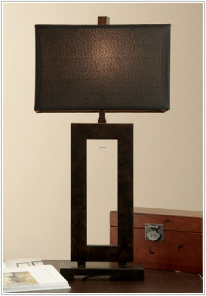 Bedside Table Touch Lamps Australia