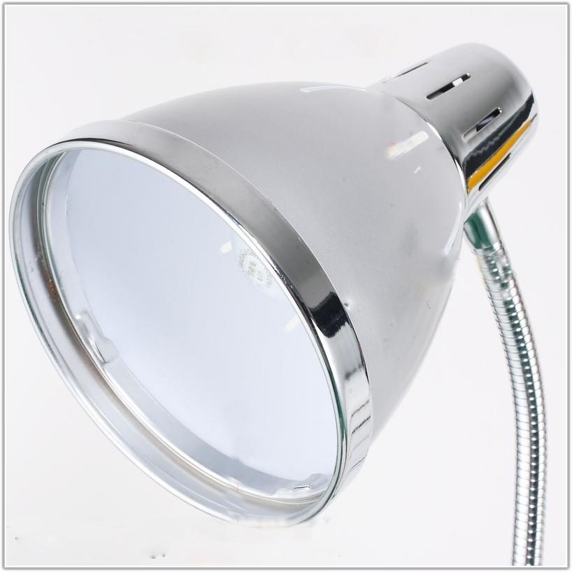 Best Floor Lamp For Office