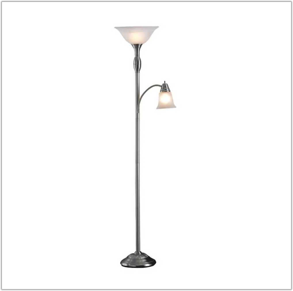 Best Floor Lamp For Reading