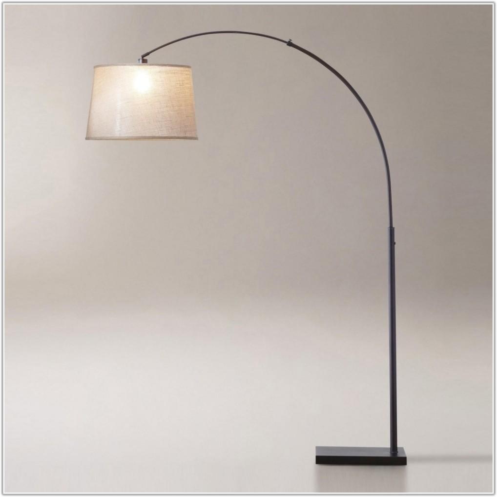 Best Floor Lamps For Office